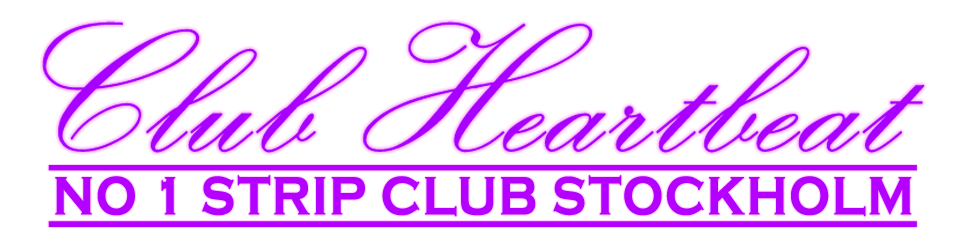 Club Heartbeat